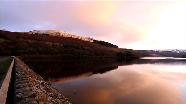 Talybont video clips