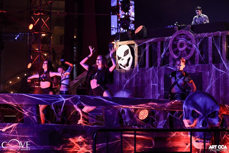Vinai, Sura at Cove, Halloween (102).jpg