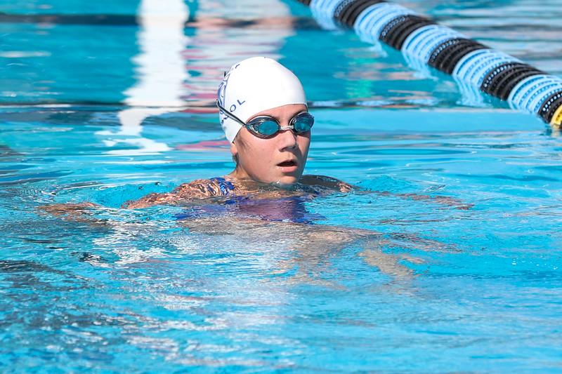 9.23.20 CSN Varsity Swim Meet-88.jpg