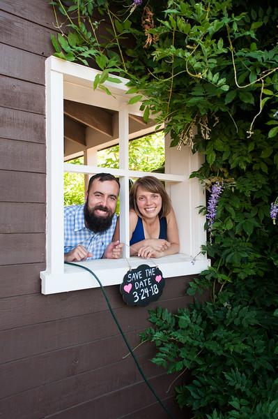 Brittany Boone Eng_0219.jpg