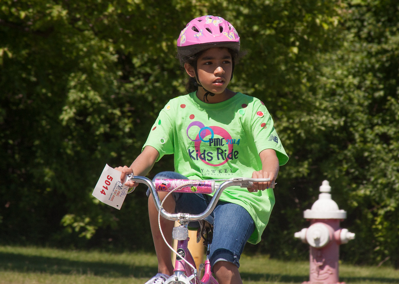 PMC Kids Ride - Shrewsbury 2014-96.jpg