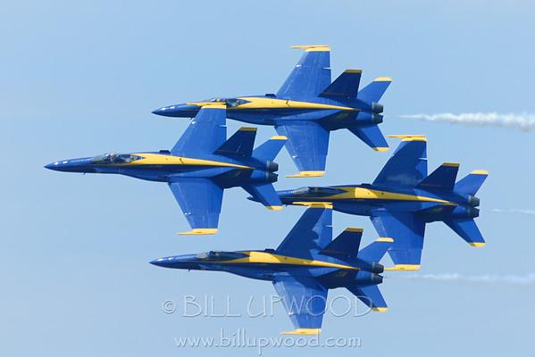 Air Show - 7/6/08