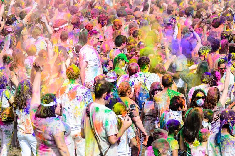 Festival-of-colors-20140329-393.jpg