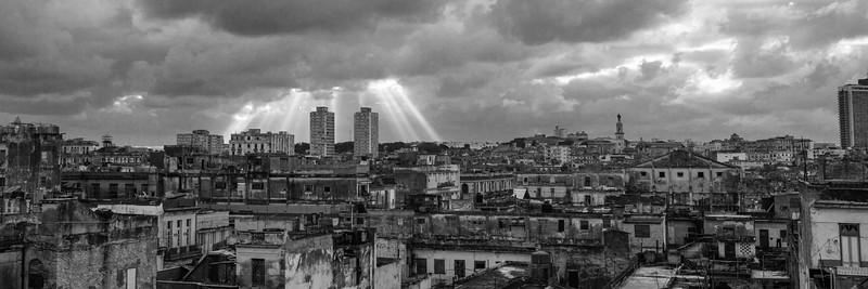 16_01_Cuba_1712 10%.jpg