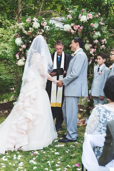 Wedding House High ResolutionIMG_5616-Edit.jpg