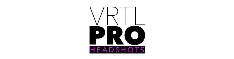 VRTL-PRO-Gallery-Header.jpg