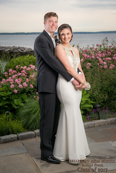 HJQphotography_2017 Briarcliff HS PROM-102.jpg