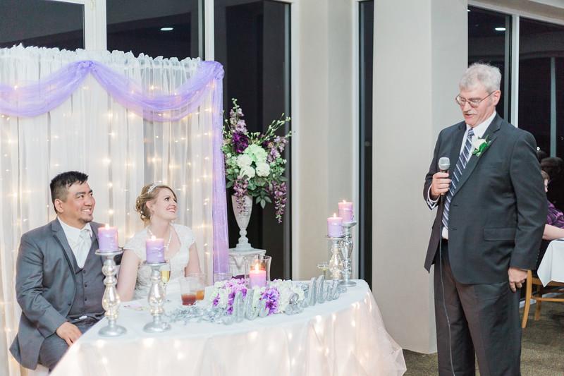 ELP1104 Amber & Jay Orlando wedding 2507.jpg