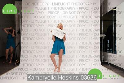 Kambryelle Hoskins