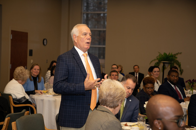 Legislative Breakfast-9765.jpg