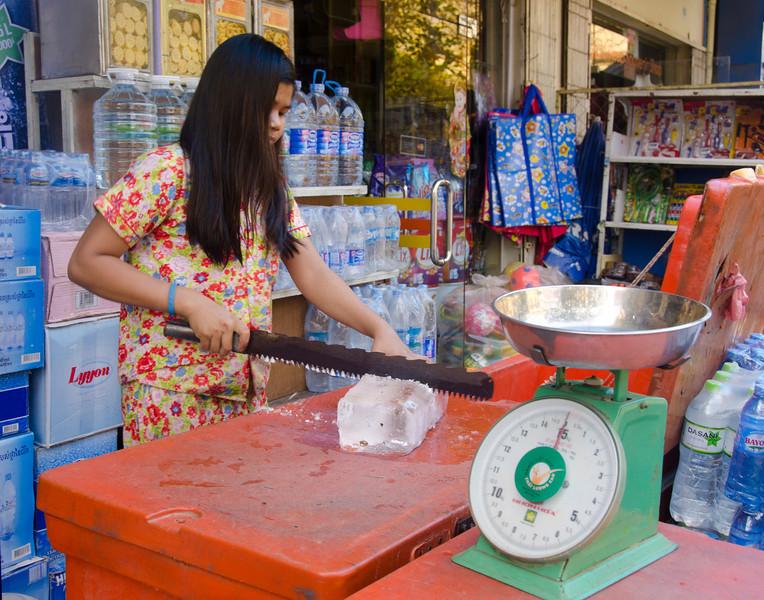 CambodiaICEsawScaleDSC_5186.jpg