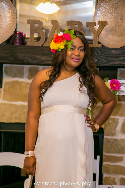 Kali'sbaby shower by #evigreene (73 of 278).jpg