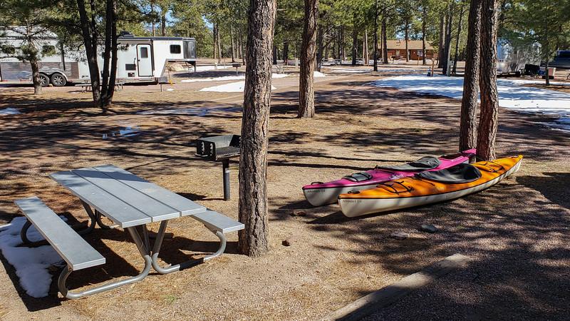 03-20-2019 USAFA Family Camp (1 of 2).jpg