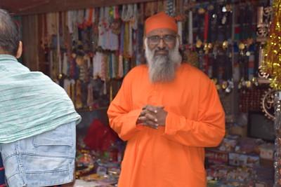 CM May 23-31 Uttrakashi & Gangotri Shivir