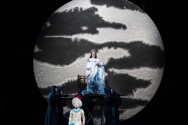 Turandot.7/17
