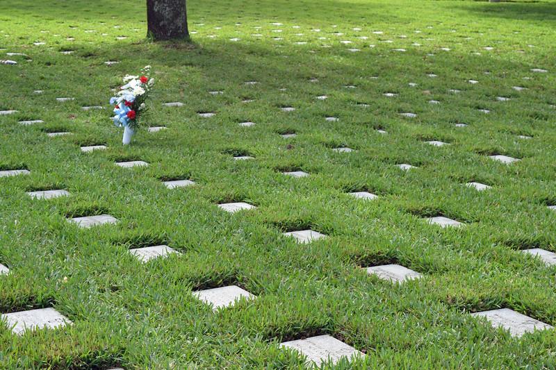 2018 Florida National Cemetery on Veterans Day (21).JPG