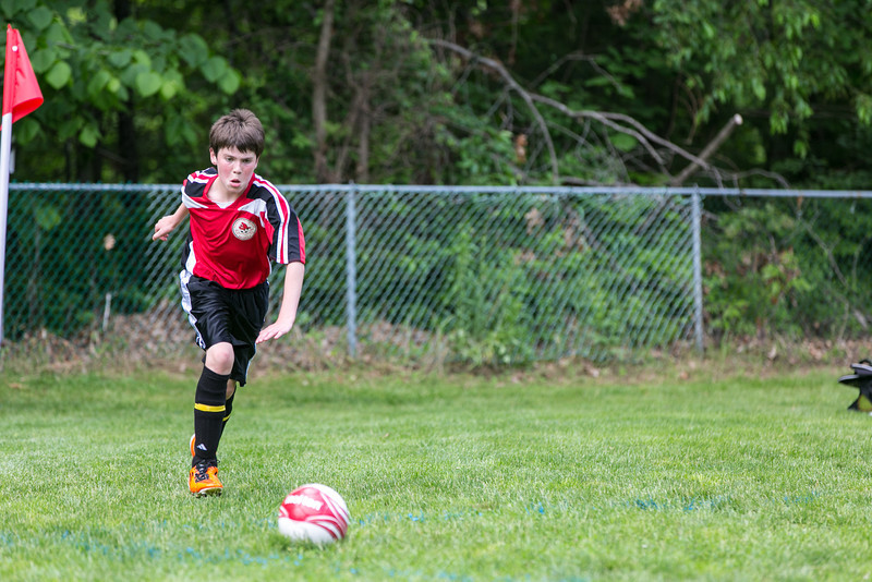 amherst_soccer_club_memorial_day_classic_2012-05-26-00175.jpg