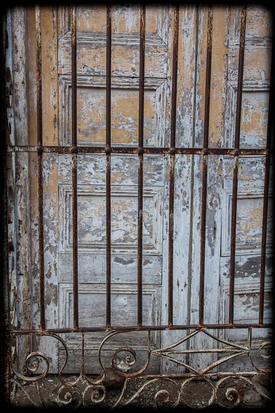 Cuba-Trinidad-IMG_3257.jpg