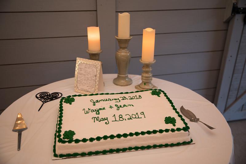 Garraghan Wedding-429.jpg
