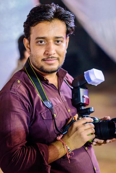 Govind_Shaadi_Ratangarh_4_12_2017-174.jpg