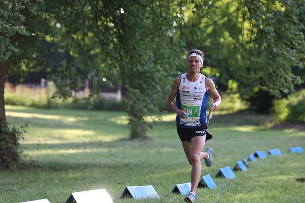 MM-sprinttiviesti 4.7.2021