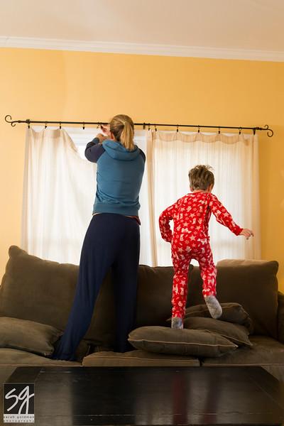 family-photographer-Charleston (4).jpg