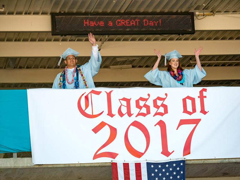Hillsdale Graduation 2017-85529.jpg