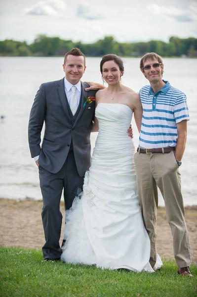 bap_schwarb-wedding_20140906161629_D3S2258