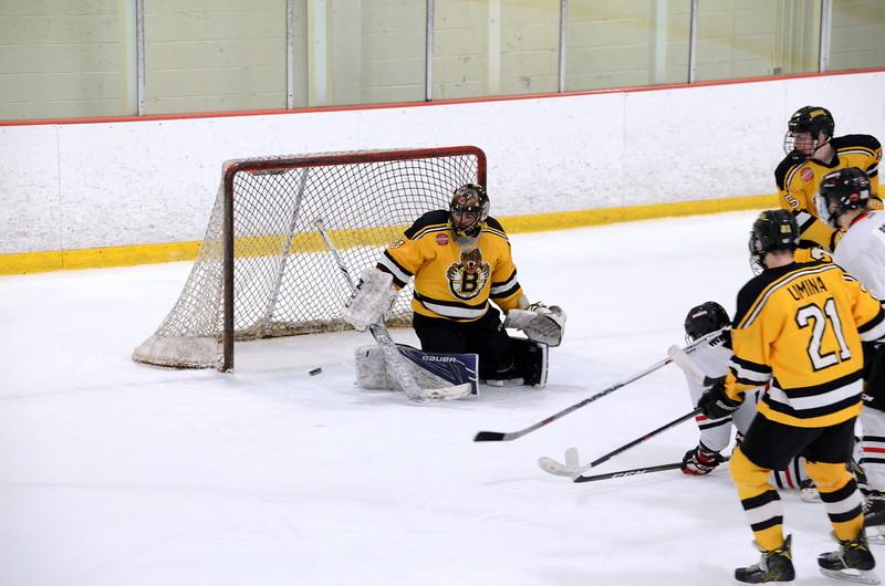 171202 Junior Bruins Hockey-092.JPG