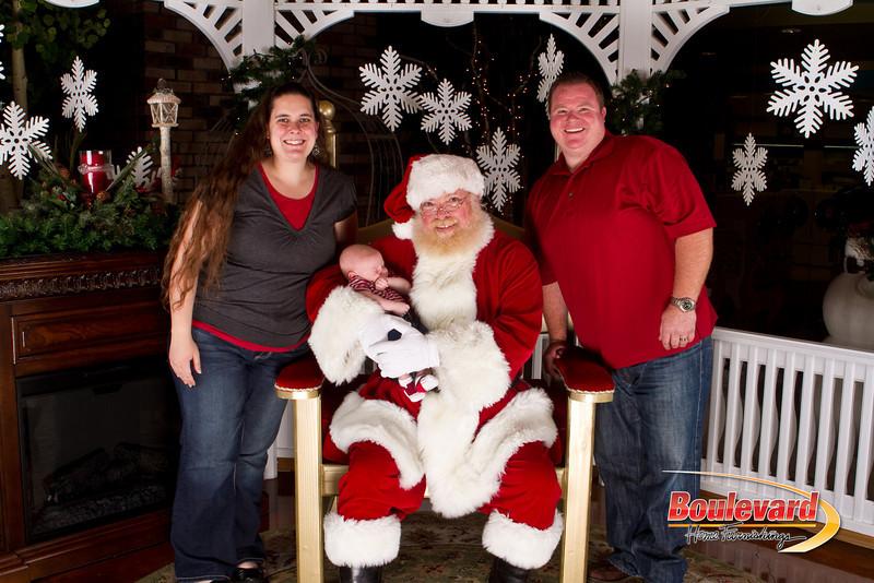 Santa Dec 15-325.jpg