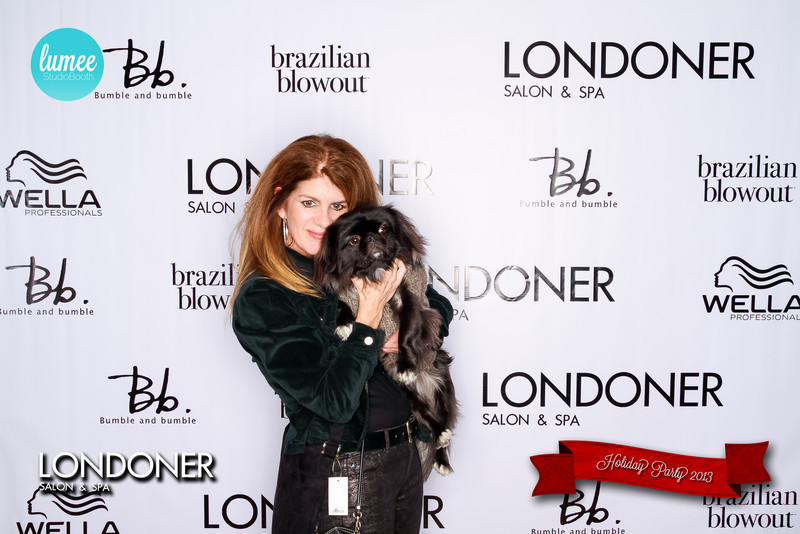 Londoner Holiday Party 2013-142.jpg