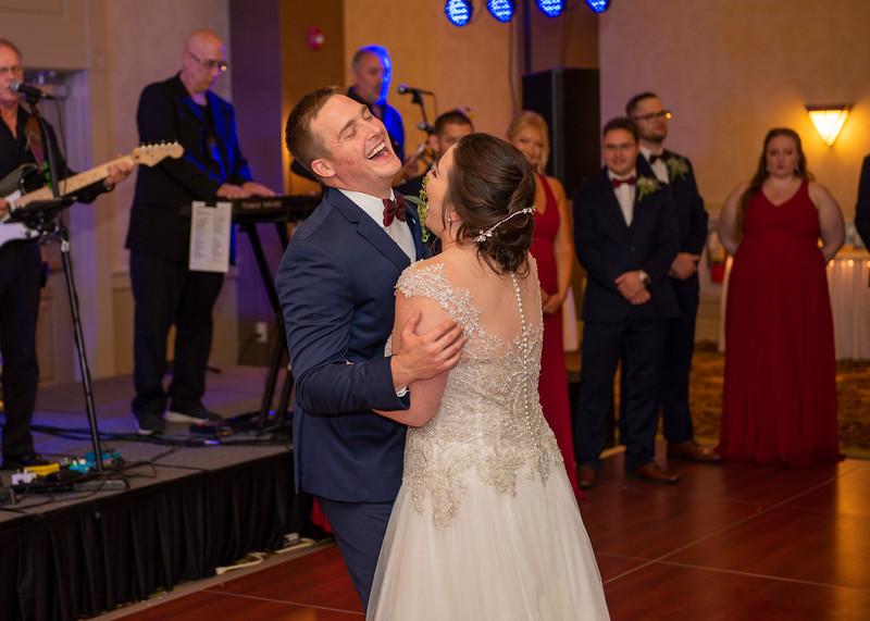 Simoneau-Wedding-2019--1074.jpg