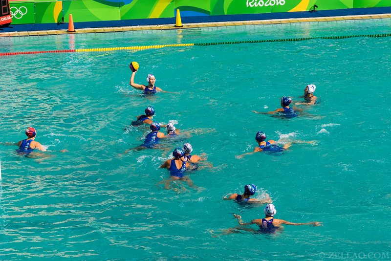 Rio-Olympic-Games-2016-by-Zellao-160813-05806.jpg