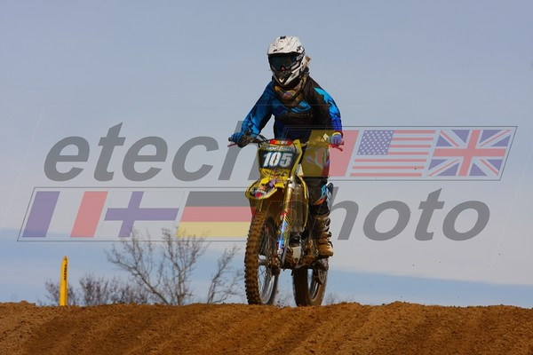 2-22-14 ECMX LL Qualifier