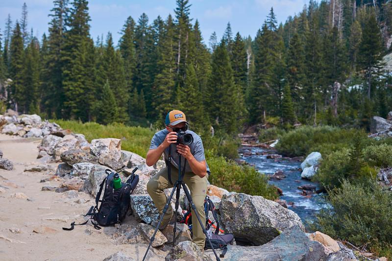 Teton National Park-29.jpg