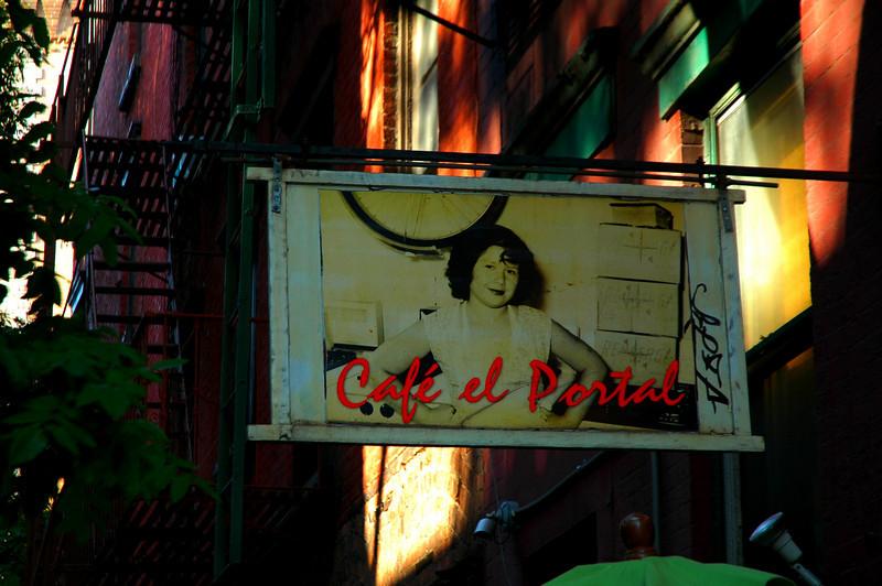 Cafe0277.jpg