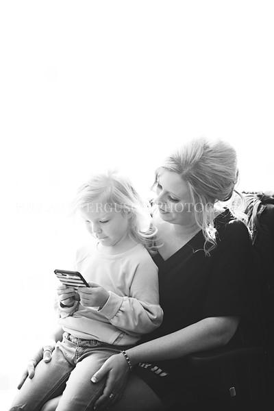 Hillary_Ferguson_Photography_Melinda+Derek_Getting_Ready132.jpg