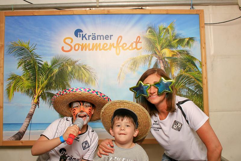 kraemerit-sommerfest2018-fotobox-110.jpg