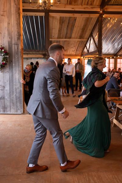 Blake Wedding-1071.jpg