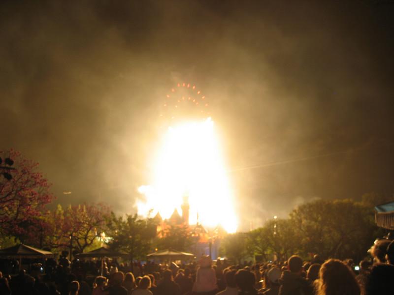 Disneyland April 06 112.jpg