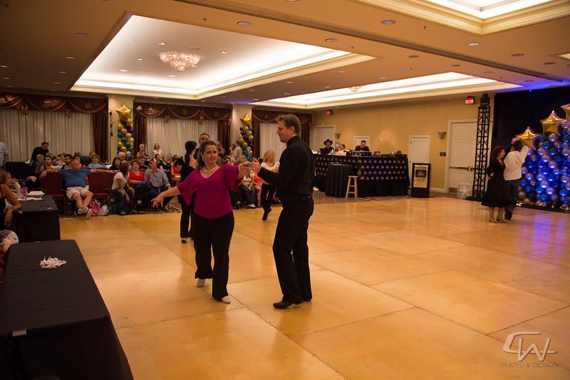 DanceMardiGras2015-0167.jpg