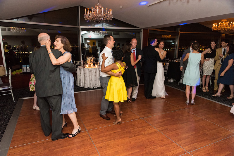 Anne-Jorden-Wedding-ToT-2-9.jpg
