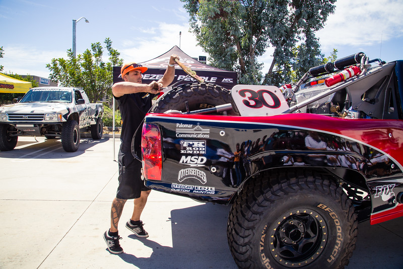Offroad Show and Tell 2015-8139.jpg