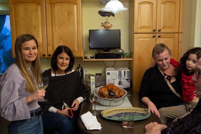 Thanksgiving 029.jpg