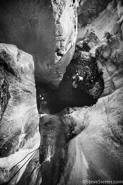 Great Falls of the Fox-7873b bw.jpg