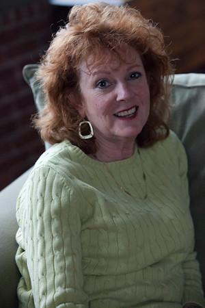 Deb Kay