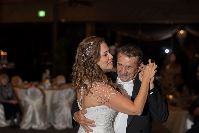 Houston Wedding Photography ~ Janislene and Floyd-1601.jpg