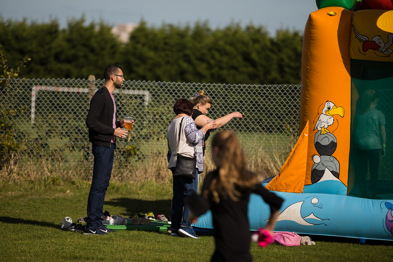 bensavellphotography_lloyds_clinical_homecare_family_fun_day_event_photography (186 of 405).jpg
