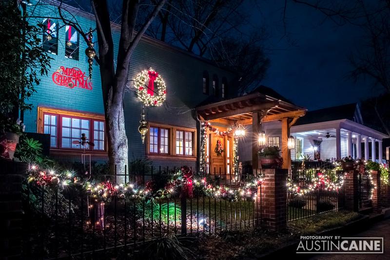 MerryChristmasHouse.jpg