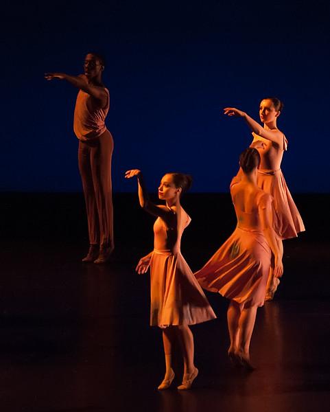 LaGuardia Graduation Dance Friday Performance 2013-737.jpg